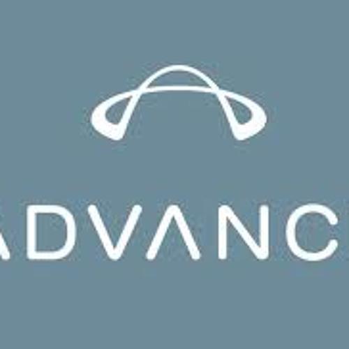 A.P. Bolan   Advance (Demo 1a)