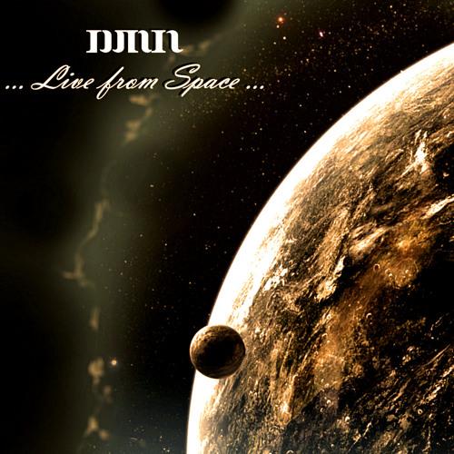 DMN - Modulation ( Original Mix )