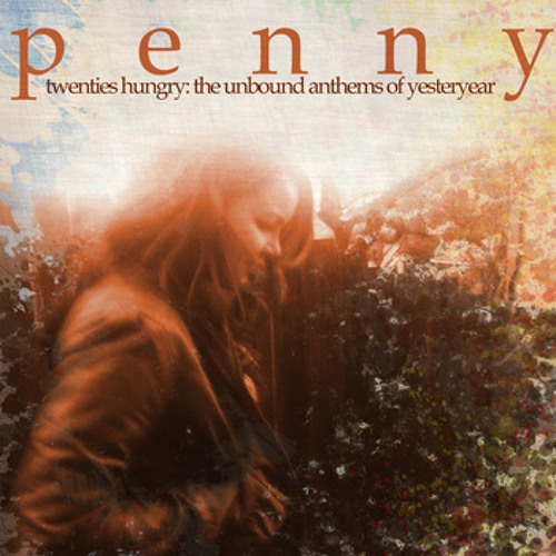 Penny - Traveling Stasis
