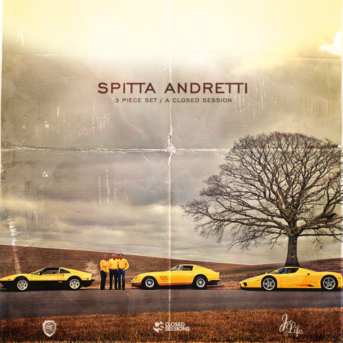 2. Curren$y ft Young Roddy - Can't Get Out