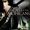 Lele - The last of mohicans (Dream version)