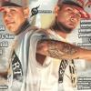 C Kan ft Duende  Yo No Te Olvido  2012 nueva cancion inedita