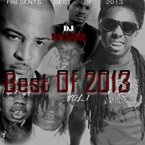 T.I. Feat. Chip & Young Jeezy - On The Scence (Best Of 2013)