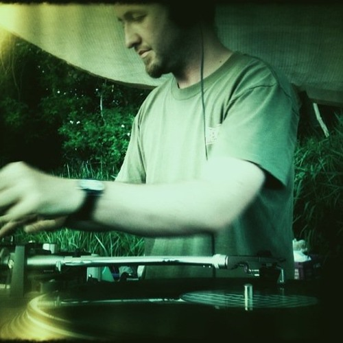 Roesbert - Freestyle DJ Radio Set