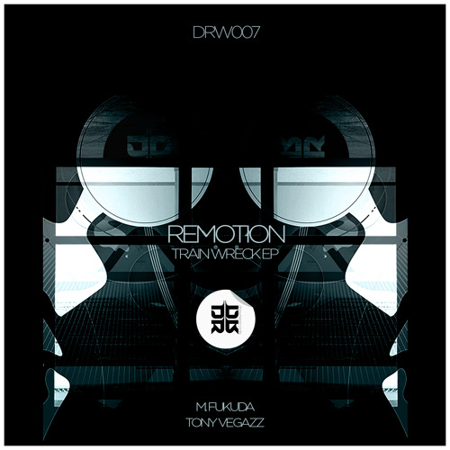 Remotion - Emergency (Original Mix) [DROWNE] Clip