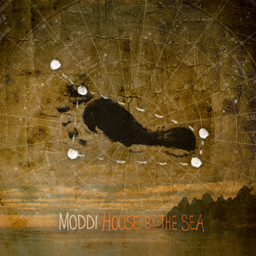 Moddi - House by the Sea