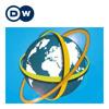 World in Progress: Jan 02, 2013