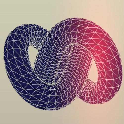 Andrew K - Uncertainty [Vise Versa Music]