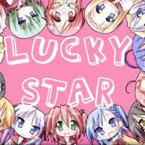 Fork'n'Knife - Lucky Star (remastered)
