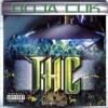Electro-Rap! (Beats)
