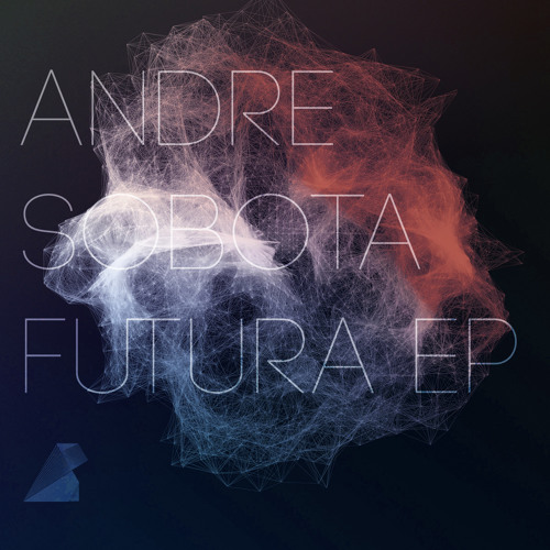 Andre Sobota - Futura / Konstrukt002 (Preview) - Out Now!