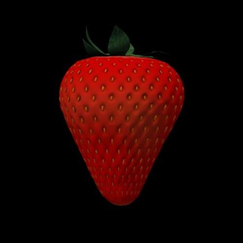 fruitypix