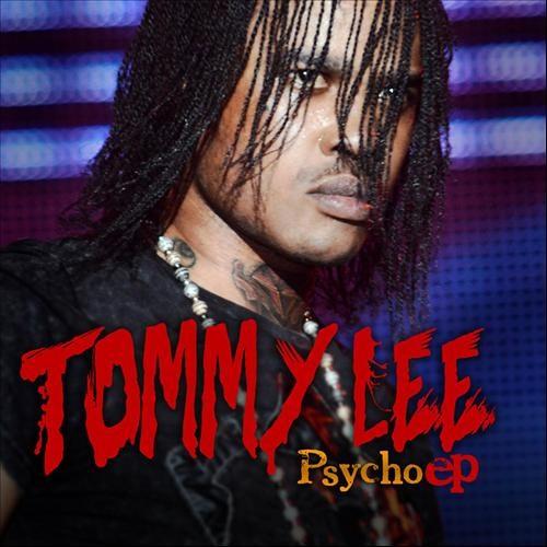 Tommy Lee-Psycho SaBBo rmx
