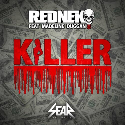 Killer by REDNEK ft. Madeline Duggan