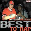 Best to rap