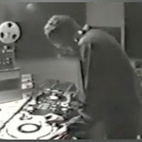 Pete Rock In Control Vol 1 Sneak Peak PROMO