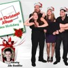 Music Box Theater - The White Christmas Album: A Beatles Holiday