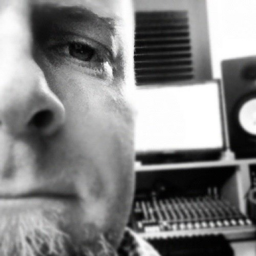 Concert/Event Demo :: Jim McCarthy Voice Overs