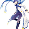VOCALOID 3 KAITO - English Append - Circus Monster