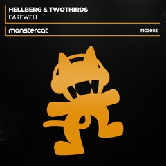 Hellberg & TwoThirds - Farewell