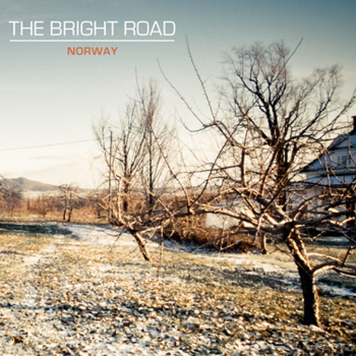 The Bright Road - Du