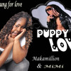 PUPPY LOVE - A LITTLE TO YOUNG FOR LOVE