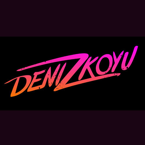 Deniz Koyu - Live @ Dada Land, Brooklyn December 31st 2012