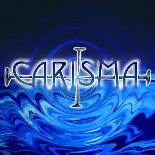 CARISMA - Amen (promo)