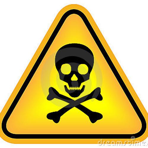 Danger Preview (UV & Philhop Collab)