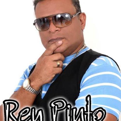 Rey Pinto - Lloraras