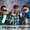 96Te Pintaron Pajaritos-Intro Gangnam Style DJ Kaizzer ft dj Foxx ft dj Zeyder