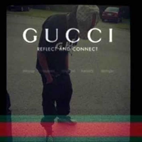 Double G's remix