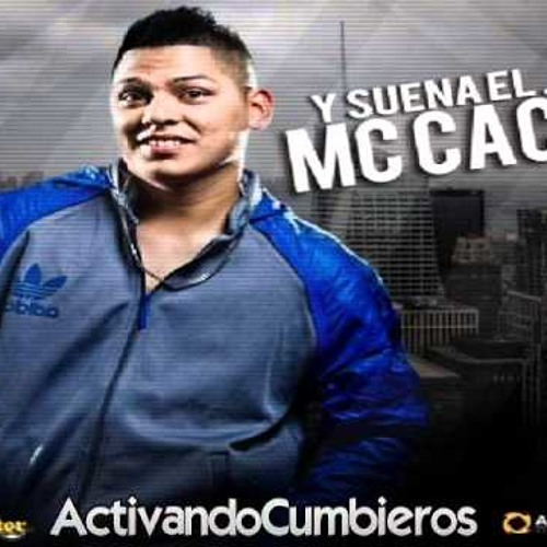 MC CACO - Dale Guacha Cabalgaa (Pikas.Remix!.Ft.Feer.VMka!.MKS.Edit)
