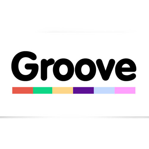 Groove  - Album of Hip Hop Originals and Collabs. with Masta Kate & Rob Perry