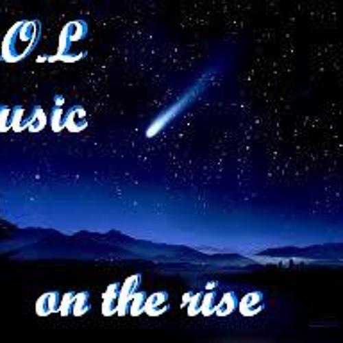P.O.L. Music-On The Rise (IntraVenus & Tigh)