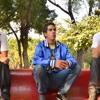 (Unknown Size) Download Lagu Me Divierto en el Papel-(Cuando Los Muros Eran Lienzos) Korel & Demo-''Mal De Vito''Prod.By-DenvoUno Mp3 Gratis