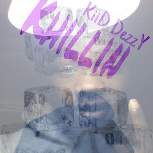 Khillin