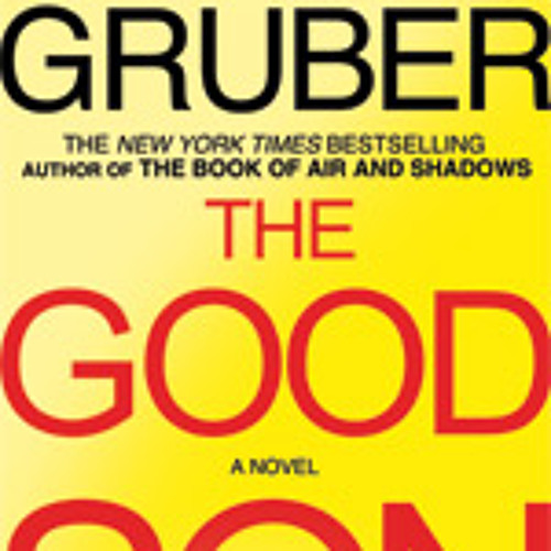 Michael Gruber - 02 - The Good Son Audiobook - Read by Neil Shah