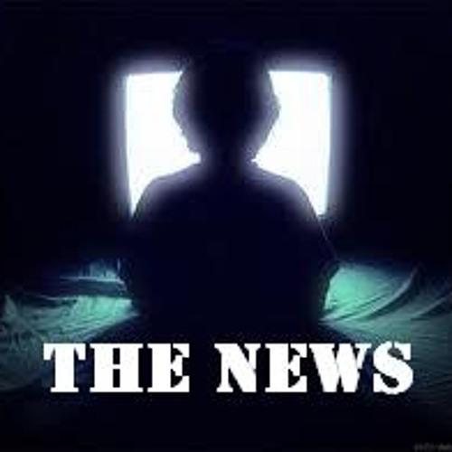 P.O.L. Music-The News (IntraVenus & Tigh) (1)