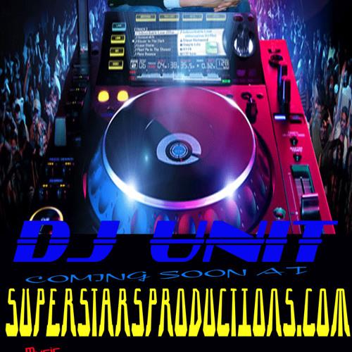 Dembow Dominicano 2013 Mix ( Lo mas nuevo y exclusivo ) (Prod DJ UNIT )