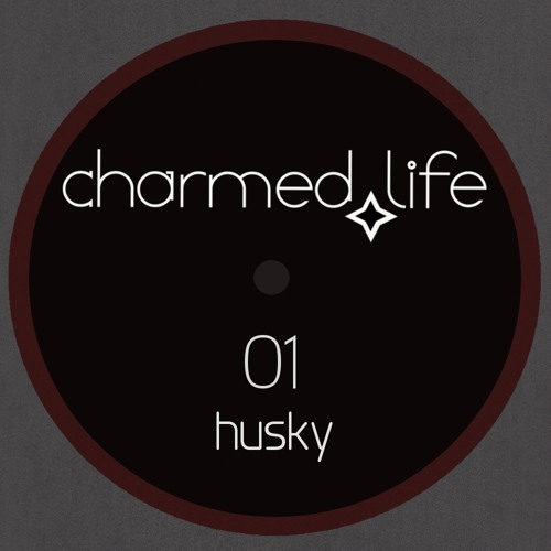 Husky - Brighton Boogie (sample edit)