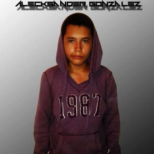 Alecksander Gonzalez Ft Luis Ferreira (best of alecksander hcs)