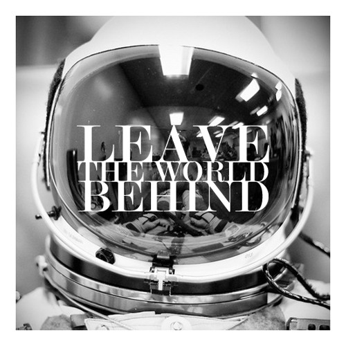 DEEP HOUSE | Milo Mills - Leave The World Behind Bootleg (Deborah Cox)