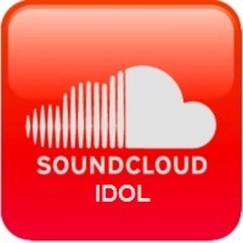 SoundCloud Idol