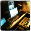 Recording #Beck #OldShangai #NYCO Emotronics #Day1