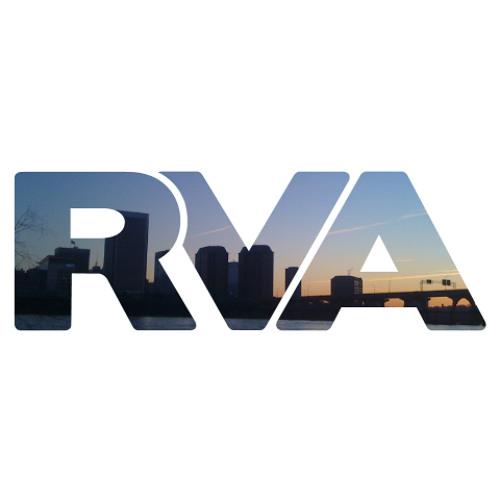 RVA DJs/Producers