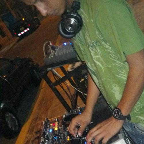 128 BINGO PLAYERS - RATTLE ( DJ CLES 2013)