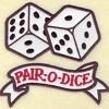 Tiesto - Pair of dice vs Zedd - Clarity (Jonny O'sullivan mash)