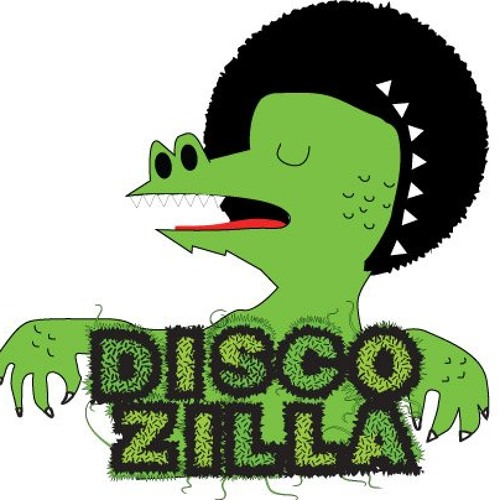 Cold Blank.- 2012 (DisCoZiLLa rmx) [PREVIEW] ¡ OUT & FREE DOWNLOAD NOW !