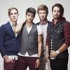 TwentyForSeven - Best Pop Songs of 2012 Mashup